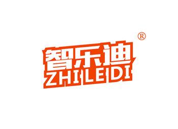 28-A422 智乐迪 ZHILEDI