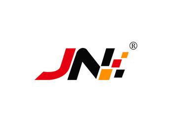 4-A176 JN