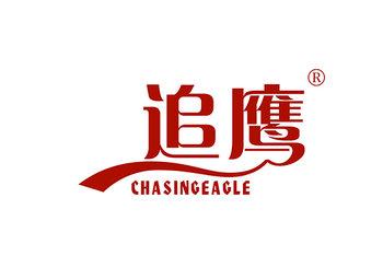 20-A712 追鹰 CHASINGEAGLE