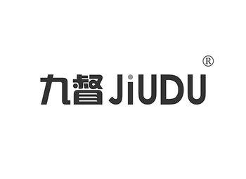 6-A282 九督,JIUDU
