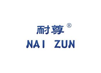 28-A511 耐尊,NAIZUN