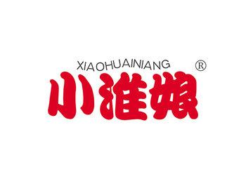 29-B1509 小淮娘 XIAOHUAINIANG