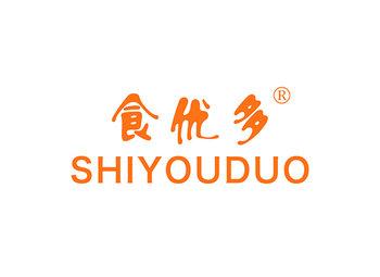 30-B1592 食优多 SHIYOUDUO