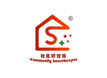 S-482 社区好管家,COMMUNITY HOUSEKEEPER