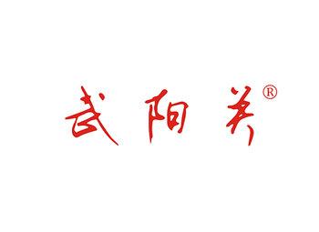 33-A1124 武阳关