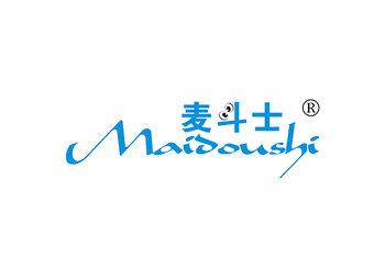 麦斗士,MAIDOUSHI