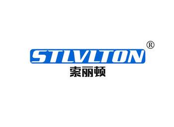 9-A1519 索丽顿 STLVLTON