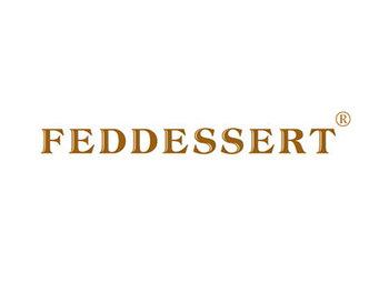 FEDDESSERT
