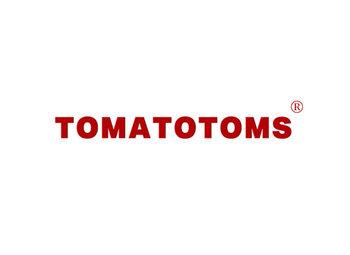 TOMATOTOMS