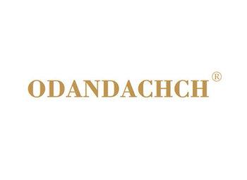 ODANDACHCH