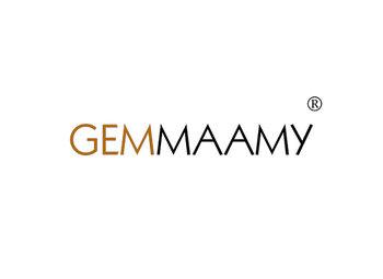GEMMAAMY