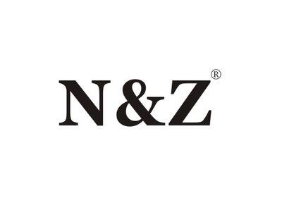 N&Z商标