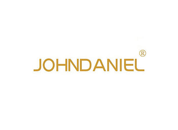 JOHNDANIEL