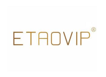 25-A1395 ETAOVIP
