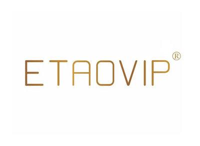 ETAOVIP商标