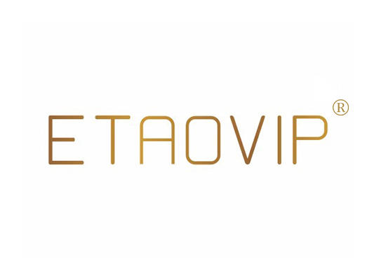 ETAOVIP