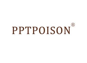 PPTPOISON
