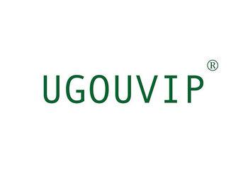 25-A3607 UGOUVIP