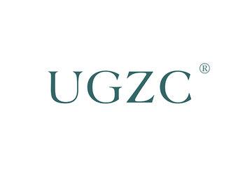 25-A2630 UGZC