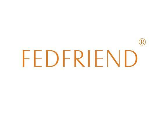 25-A4141 FEDFRIEND