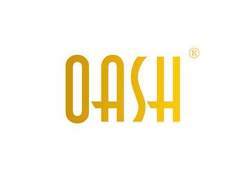 25-A3172 OASH