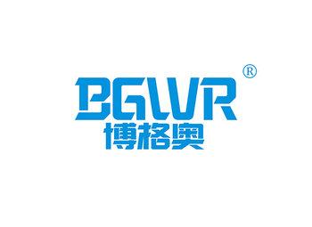 32-A444 博格奥,BGWR BGLVR