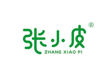 张小皮,ZHANGXIAOPI