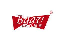 百加威,BGAV商标