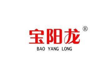 29-A1684 宝阳龙,BAOYANGLONG