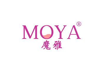 魔雅,MOYA