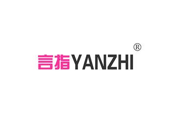 言指,YANZHI