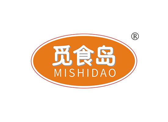 觅食岛,MISHIDAO