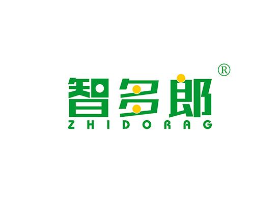 智多郎,ZHIDORAG