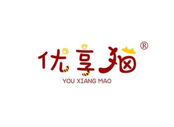35-A382 优享猫 YOUXIANGMAO