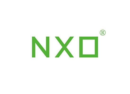 33-A1542 NXO