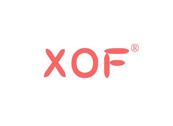 33-A1538 XOF