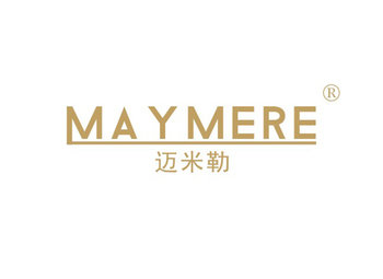 12-A491 迈米勒 MA YMERE