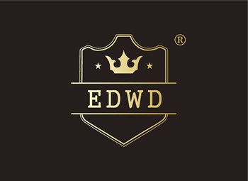 14-A756 EDWD