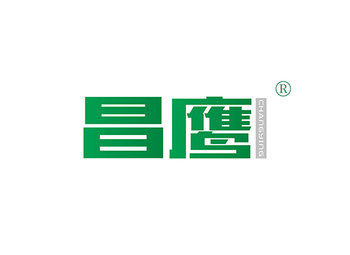 41-A319 昌鹰