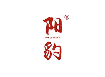12-A548 阳豹 DAY LEOPARD