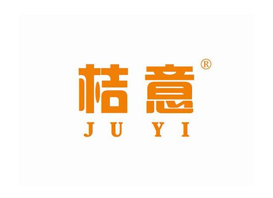 31-A249 桔意 JUYI