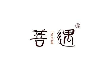 14-A539 菩遇 PUYO