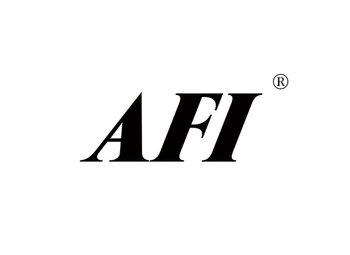 18-A650 AFI