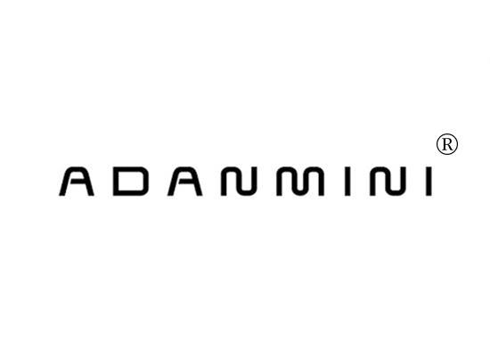18-A630 ADANMINI
