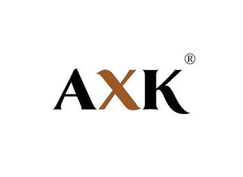 18-A685 AXK