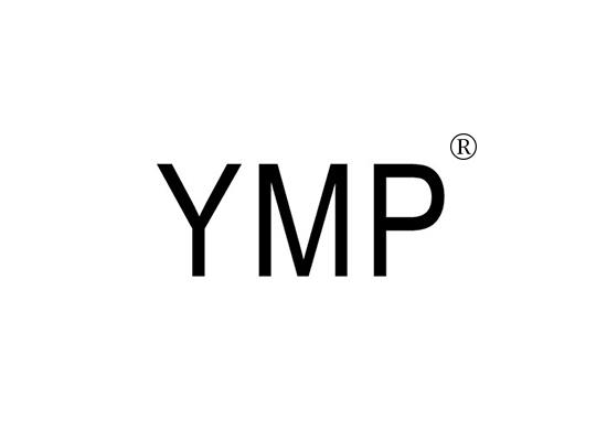 18-A622 YMP
