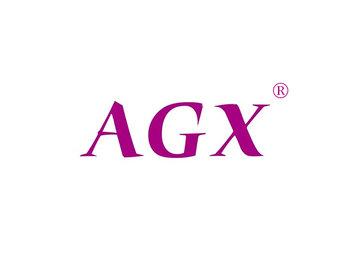 18-A655 AGX