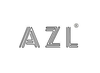 28-A043 AZL