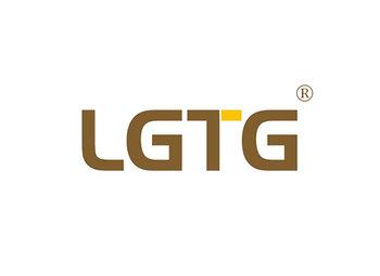 11-A703 LGTG