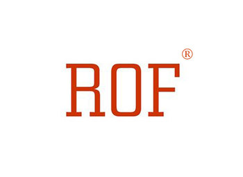 10-A157 ROF